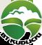 Agencja Turystyczna Kudlicki - Logo
