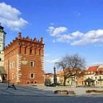 Sandomierz-Rynek_mini