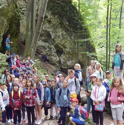 Wycieczki - Agencja turystyczna Kudlicki